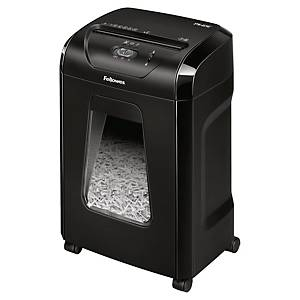 MAKULATORER FELLOWES PS65-2 CROSS CUT