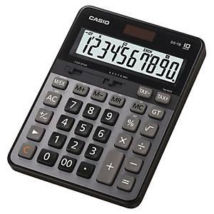 CASIO DS-1B Desktop Calculator 10 Digits