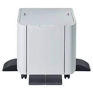 Bac papier Epson C12C933561