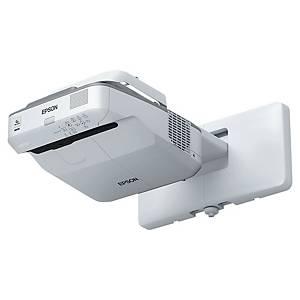 EPSON EB-685W VIDEOPROJECTOR