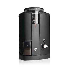 Wilfa Svart CGWS-130B -kahvimylly