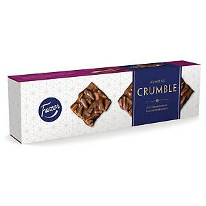 Fazer Premium Almond Crumble keksi 80g