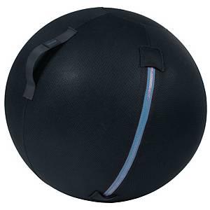 GetUpBall aktiivipallo 65cm