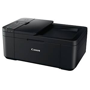 CANON PIXMA TR4550 I/JET M/FUNCT