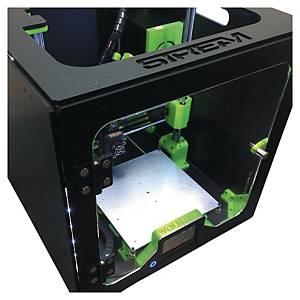 Imprimante 3D Stream 20 Pro