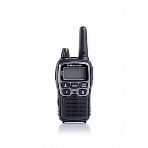 Pack de 2 walkie-talkies Midland XT70