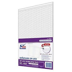 555 Bubble Wrap Bags No.4937