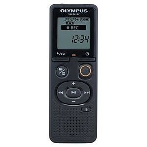 OLYMPUS VN541PC AUDIO RECORDER