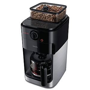 PHILIPS GRAIN COFFEE MACHINE HD7765.00