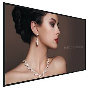 BENQ ST5501K FLAT PANEL DISPLAY 55
