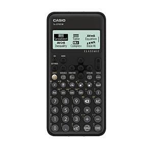 CASIO  FX-570EX 공학용 계산기