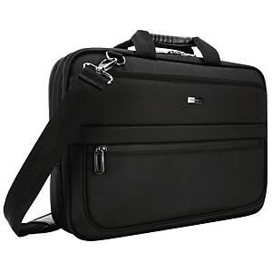 [직배송]타거스 TBT266-71 듀얼탑로드 서류가방