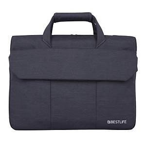 [직배송]베스트라이프 BBC-3191 탑로드서류가방