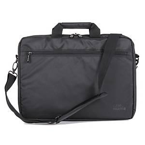 [직배송]케이스마니아 CT2200 서류 가방