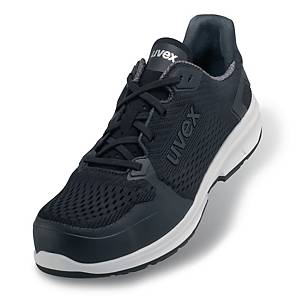 UVEX 1 SPORT S1 SRC SAFETY SHOE 38