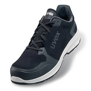 UVEX 1 SPORT S3 SRC SAFETY SHOE 43