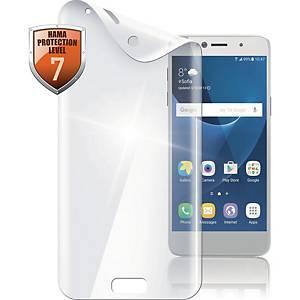 Displayschutzfolie Hama 178987, für Samsung Galaxy S 9