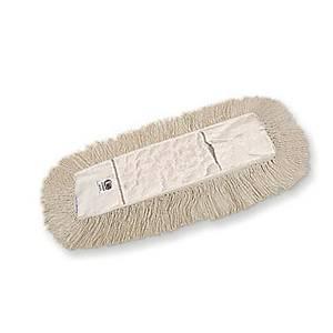 Recambio de mopa industrial - 45 cm