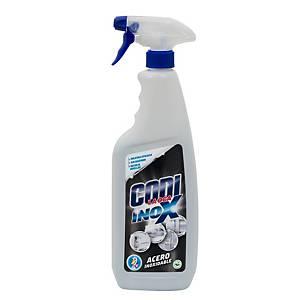 Limpiador para acero inoxidable Codi Inox - 750 ml