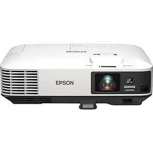 EPSON EB-2250U PROJECTOR WUXGA