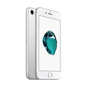 Smartphone Apple iPhone 7, 128 GB, sølv