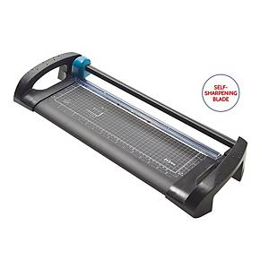 Avery A3TR Office Trimmer, 630 x 80 x 230 mm