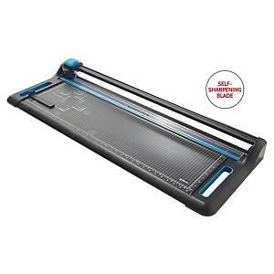 Avery P880 Precision Trimmer, 1090 x 110 x 420 mm