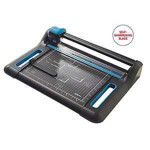 Avery P340 Precision Trimmer, 590 x 110 x 420 mm