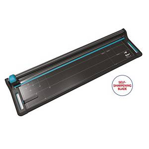 Avery P1370 Precision Trimmer, 1580 x 110 x 420 mm