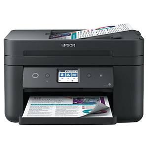 Imprimante multifonction jet d encre couleur Epson WorkForce WF-2865DWF