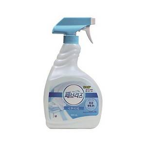 FEBREZE FABRIC REFRESHER 990ML
