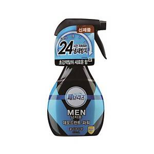 FEBREZE MEN REFRESHER 370ML