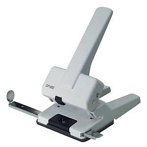 AROMA เครื่องเจาะกระดาษสำหรับงานหนัก รุ่น DP800