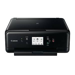 CANON PIXMA TS6250 ALL IN ONE PRINTER