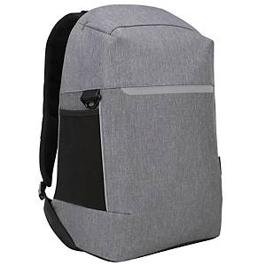 TARGUS TSB938GL BACKPACK 15.6  GREY