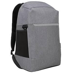 [직배송]타거스 TSB938GL 백팩 가방