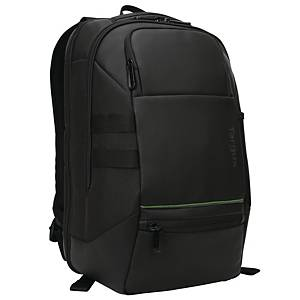 Targus TSB940EU Balance Eco Smart Backpack 14  Black