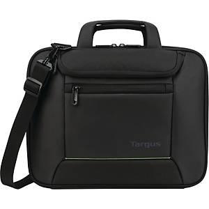 Computertaske Targus Balance EcoSmart, sort, 15,6