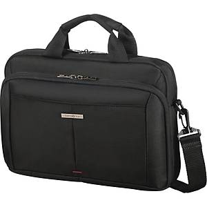 Computertaske Samsonite GuardIT 2.0 Bailhandle, sort, 15,6