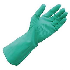 SMAAT SG2011 Supernitrile Gloves L