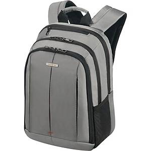 PC-ryggsekk Samsonite GuardIT 2.0, grå/sort, 14,1