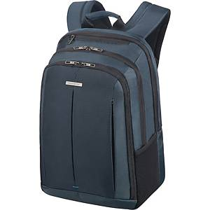 PC-ryggsekk Samsonite GuardIT 2.0, grå/sort, 15,6
