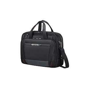 Samsonite Laptop Briefcase Black