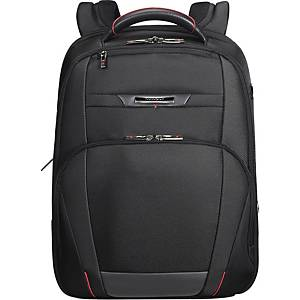 Samsonite Pro-DLX5 Backpack 15.6  Black