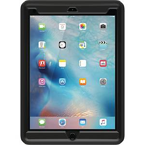 Cover OtterBox Defender Series, til Apple iPad 9,7