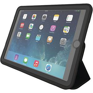 "Fodral Zagg Rugged Education, till iPad 9,7"", svart"