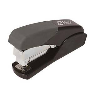 PEACE 35 EASY HALF-STRIP STAPLER ASSTD