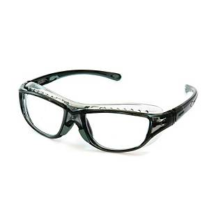 OTOS B-710AS SAFETY EYE WEAR