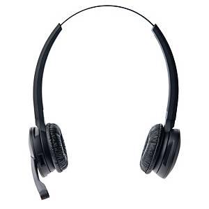 Cuffia wireless Jabra PRO 920 Duo