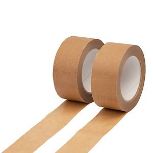 Self Adhesive Paper Tape 48mmx50M